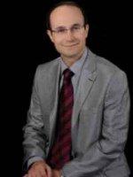دکتر شهریار یحیوی