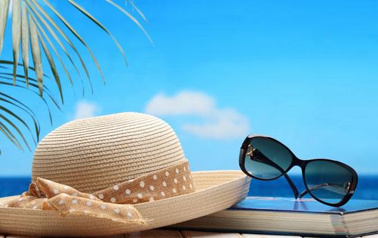 مناسب ترین عینک های آفتابی کدامند (1)