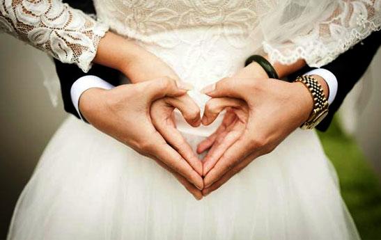 نکات ریز همسرداری