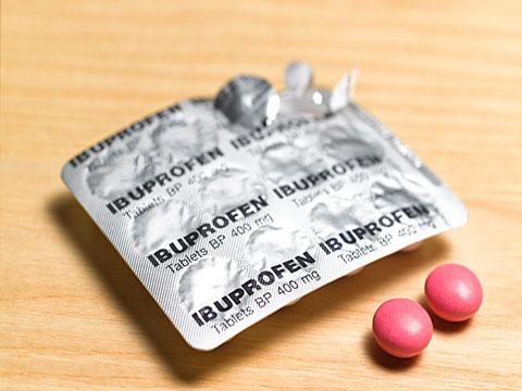 نتیجه تصویری برای داروهای ضد التهابی غیر استروئیدی