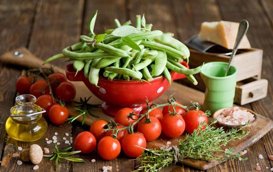 تغذیه نوروزی در برخی بیماریها