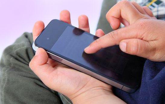 بیماری خاموش تکنولوژی را جدی بگیرید
