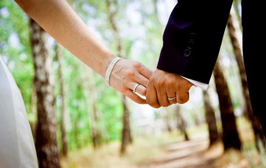 ازدواج فامیلی! ریسک یا امتیاز؟