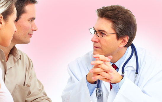 لزوم تجدید نظر در آزمایشات قبل از ازدواج