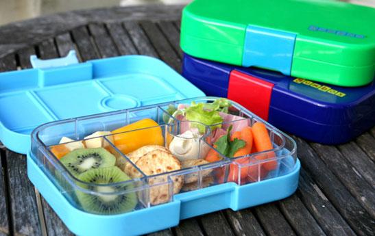 تغذیه دانشآموز در یک روز