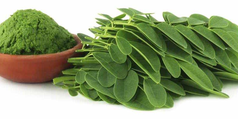 گیاهان دارویی و فشارخون