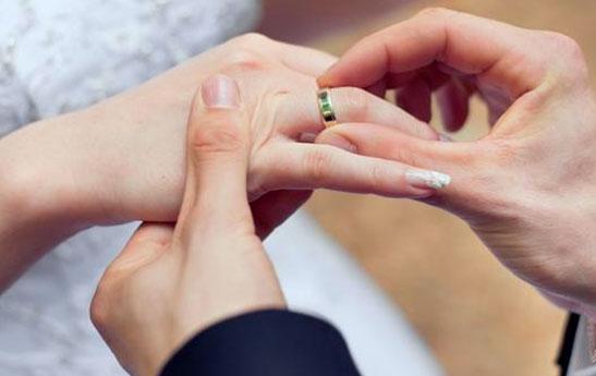 ازدواج؛ آمادگی می خواهد