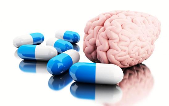 ملاحظات دارویی و مصرف مکملها در بیماری پارکینسون