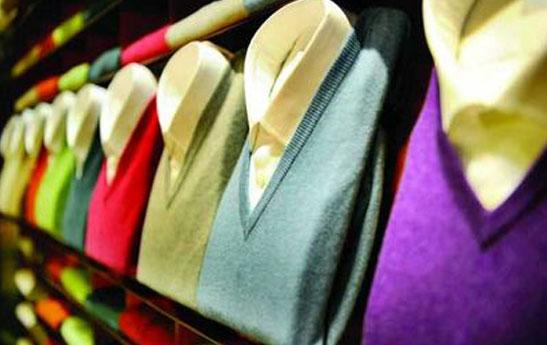 اگر لباس برند می پوشید حتما این گزارش را بخوانید!