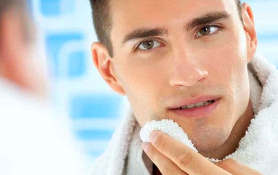 چهارده توصیه متخصصان پوست به ورزشکاران