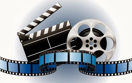 انتقاد از بی توجهی به رویدادهای دفاع مقدس در سینما