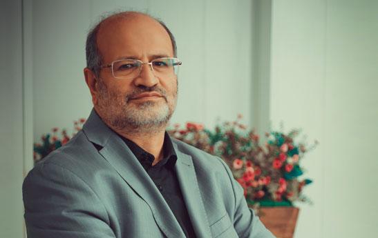 گفتگوی صمیمی با دکتر علیرضا زالی، جراح مغز، اعصاب و ستون فقرات