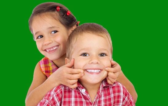 پرسش و پاسخ دندانپزشکی در کودکان