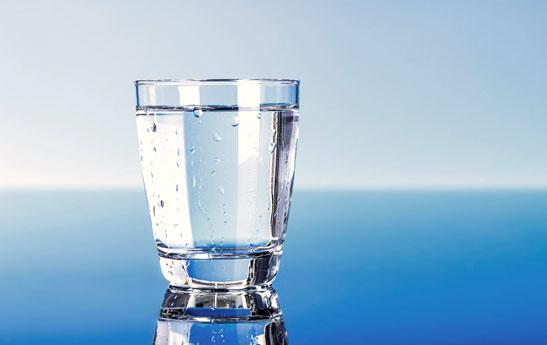 اهمیت تامین نیاز کودکان و نوجوانان و ورزشکاران به آب