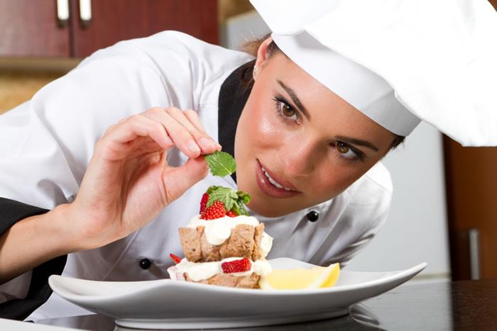 14 ترفند آشپزی که سرآشپزها به شما نمی گویند!