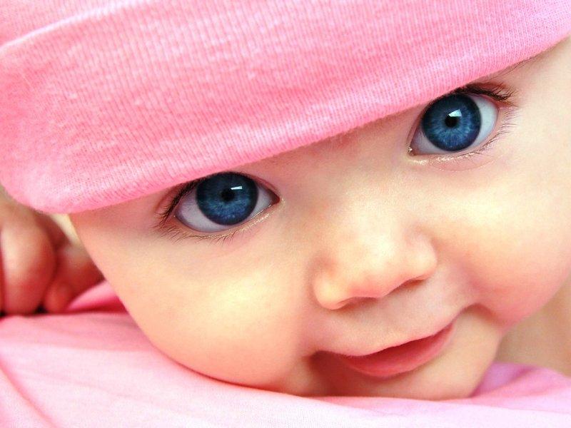 با این نسخه طب سنتی فرزندی زیباتر داشته باشید