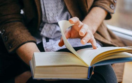 کتاببخوانیم