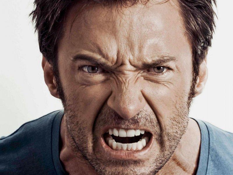 ۲۰ کاری که در زمان عصبانیت بهتر است انجام دهید