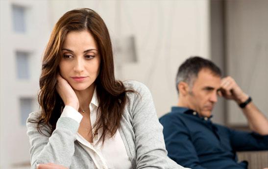 چند ترفند ساده برای داشتن روابط زناشویی پرشور