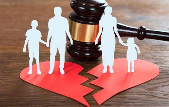 بررسی مساله حق طلاق جهت احقاق حقوق زنان (بخش دوم)