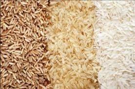 سبوس برنج؛ دوست پوست و موی شما