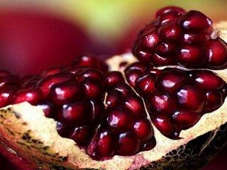 انار و طب سنتی