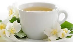 چای سیاه، سبز و این بار سفید