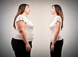 چگونه روند كاهش وزن را تسریع كنیم | رژیم لاغری و ورزش
