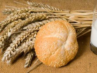 آلرژی و آلرژنهای پنهان در مواد غذايی