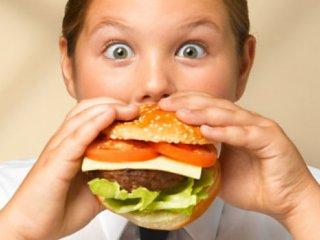 غذا خوردن مسابقه نیست