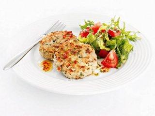 چگونه تغذیه سالم و لذت غذا خوردن را با هم در یکجا جمع کنیم؟