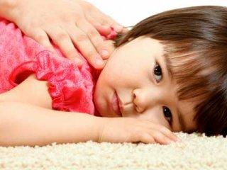 ماساژ درمانی در اطفال (1)