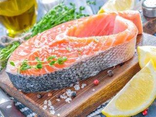 رژيم غذايی در بیماری آرتریت روماتوئید