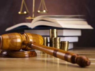 سئوال و جواب حقوقی