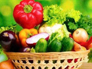 راهكارهای ساده برای تغذيه متعادل