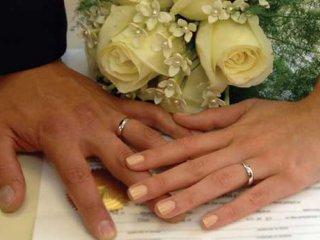 مهارتهای ارتباطی زوجين