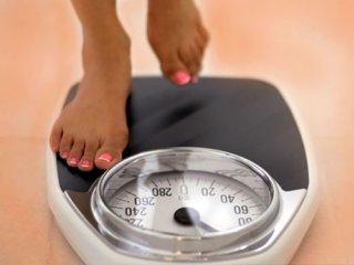 لاغرها بخوانند، چطور با طب سنتی وزن اضافه کنید