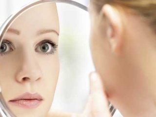 توصيههايی ساده برای درمان جوش صورت