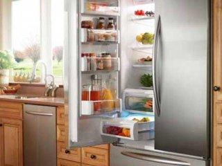 چگونه تازگی مواد غذايی را حفظ كنيم؟- قسمت اول
