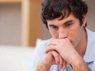 آیا افسردگی واگيردار است؟
