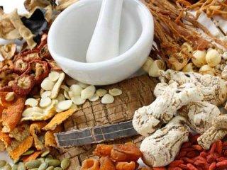 تدابير طب سنتی در ناباروری