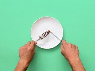 چه كنيم كه نوجوانان غذاهای سالم بخورند؟