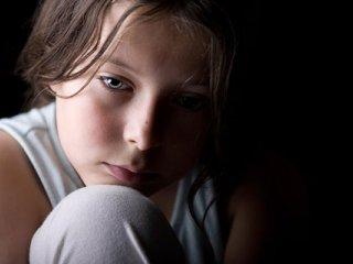 آيا كودكان نيز از افسردگی رنج می برند؟