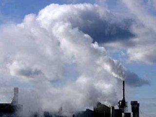 تدابير طب سنتی برای آلودگی هوا- قسمت دوم