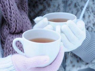 بایدها و نبایدهای تغذيهای در فصل زمستان