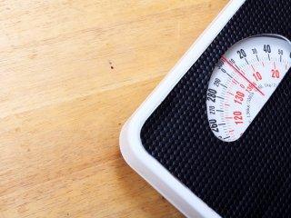 رابطه چاقی با سرطان را بشناسيم- بخش اول