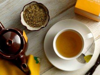 سرماخوردگی و طب سنتی