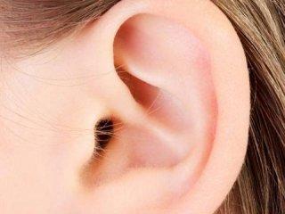درمان عفونت گوش به كمك طب مكمل