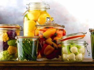 تدابير طب سنتی در فصل پاييز