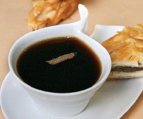 قهوهی اوللا